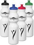 28oz Evolve TM Water Bottles